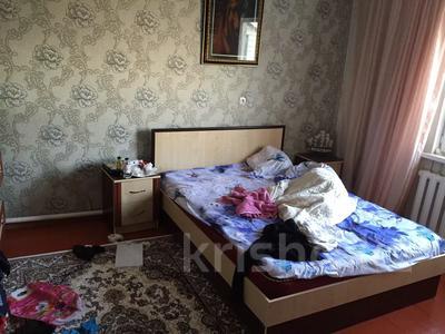 5-комнатный дом, 180 м², 6 сот., Толстого за 48.5 млн 〒 в Талгаре — фото 20