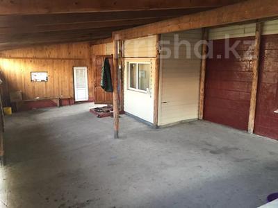 5-комнатный дом, 180 м², 6 сот., Толстого за 48.5 млн 〒 в Талгаре — фото 4