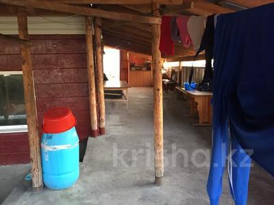 5-комнатный дом, 180 м², 6 сот., Толстого за 48.5 млн 〒 в Талгаре — фото 5