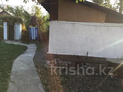 5-комнатный дом, 180 м², 6 сот., Толстого за 48.5 млн 〒 в Талгаре — фото 7