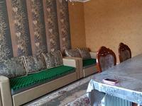 2-комнатный дом, 57 м², 8 сот., 18-й микрорайон 17/1 — Уалиханова за 18 млн 〒 в Капчагае