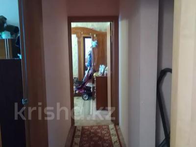 4-комнатная квартира, 75.3 м², 2/15 этаж, Ибраева 181 — проспект Шакарима за 20 млн 〒 в Семее — фото 9