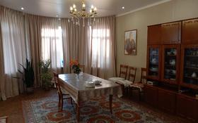7-комнатный дом, 495 м², 8 сот., мкр Акжар, Толебекова 80 за 62 млн 〒 в Алматы, Наурызбайский р-н