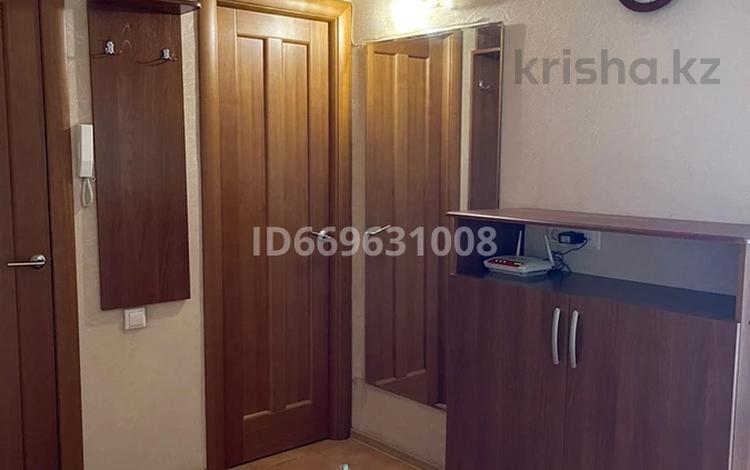 4-комнатная квартира, 84 м², 3/5 этаж, Баймагамбетова 168 за 28 млн 〒 в Костанае
