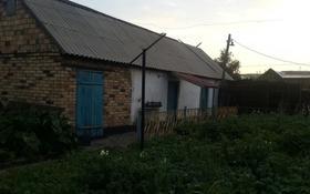 3-комнатный дом, 64 м², 6 сот., Нагорная 43 за 6.8 млн 〒 в Темиртау