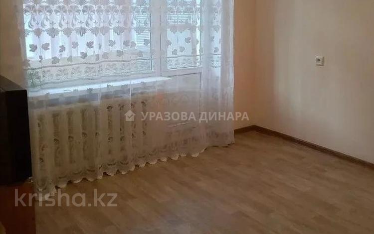 1-комнатная квартира, 26 м², 2/5 этаж помесячно, проспект Республики 71 — Алии Молдагуловой за 75 000 〒 в Нур-Султане (Астана), Сарыарка р-н