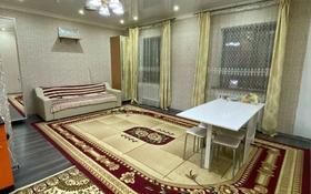 1-комнатная квартира, 32.9 м², 3/3 этаж, Мкр Юго-Восток (правая сторона), Ошакты 11 за 7.8 млн 〒 в Нур-Султане (Астана)