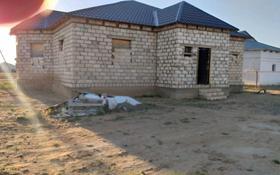 5-комнатный дом, 180 м², 10 сот., 205 97 за 10 млн 〒 в Кульсары