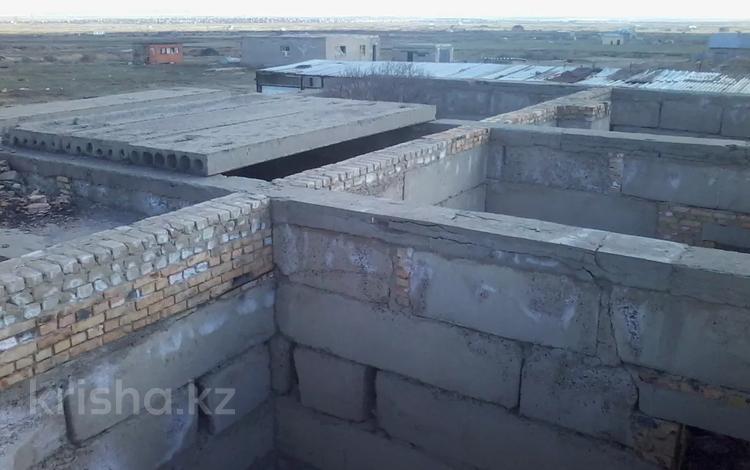 Участок 9 соток, Кунгей-2 за 4.5 млн 〒 в Караганде, Казыбек би р-н