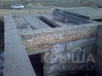 Участок 9 соток, Кунгей-2 за 4.5 млн 〒 в Караганде, Казыбек би р-н — фото 2