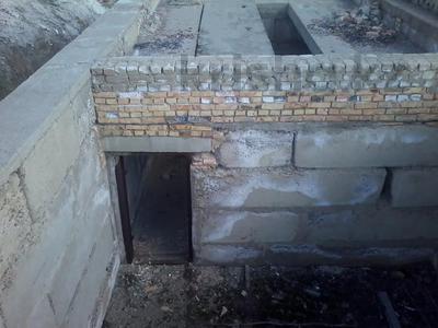 Участок 9 соток, Кунгей-2 за 4.5 млн 〒 в Караганде, Казыбек би р-н — фото 3