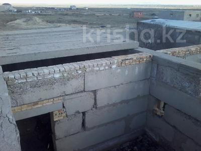 Участок 9 соток, Кунгей-2 за 4.5 млн 〒 в Караганде, Казыбек би р-н — фото 4
