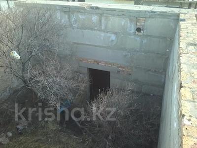 Участок 9 соток, Кунгей-2 за 4.5 млн 〒 в Караганде, Казыбек би р-н — фото 6