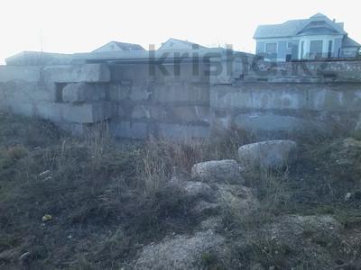 Участок 9 соток, Кунгей-2 за 4.5 млн 〒 в Караганде, Казыбек би р-н — фото 8