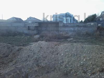 Участок 9 соток, Кунгей-2 за 4.5 млн 〒 в Караганде, Казыбек би р-н — фото 9