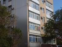 Здание, площадью 901 м²