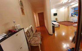 2-комнатная квартира, 60 м², 3/9 этаж, Габидена Мустафина за ~ 18.8 млн 〒 в Нур-Султане (Астана)