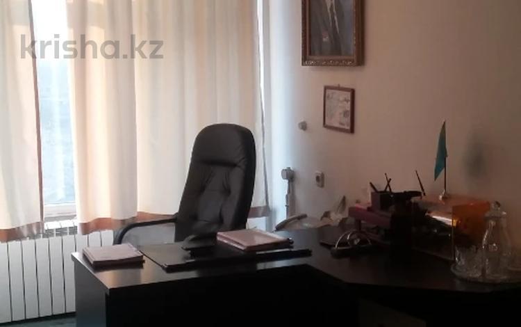 Офис площадью 547 м², Шевченко 162Е — Манаса за 164 млн 〒 в Алматы, Алмалинский р-н