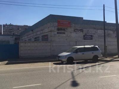Здание, площадью 900 м², Астана за 95 млн 〒 в Павлодаре