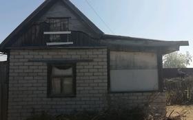 Дача с участком в 600 сот., Облепиховая 143 за 800 000 〒 в Павлодаре