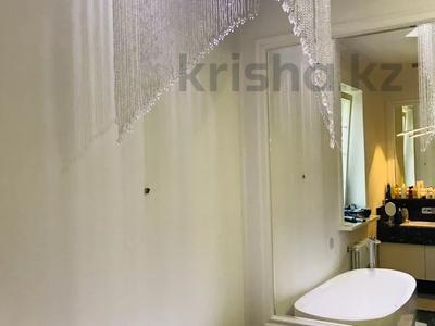 8-комнатный дом, 550 м², 7.5 сот., Наурызбайский р-н за 500 млн 〒 в Алматы, Наурызбайский р-н — фото 6