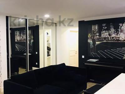8-комнатный дом, 550 м², 7.5 сот., Наурызбайский р-н за 500 млн 〒 в Алматы, Наурызбайский р-н — фото 9
