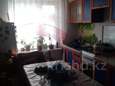 4-комнатный дом, 53 м², 6 сот., Бадамская за 7.5 млн 〒 в Шымкенте, Абайский р-н — фото 8
