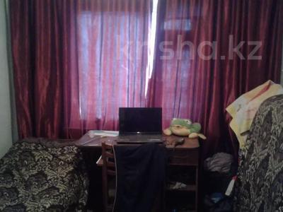 4-комнатный дом, 53 м², 6 сот., Бадамская за 7.5 млн 〒 в Шымкенте, Абайский р-н — фото 11