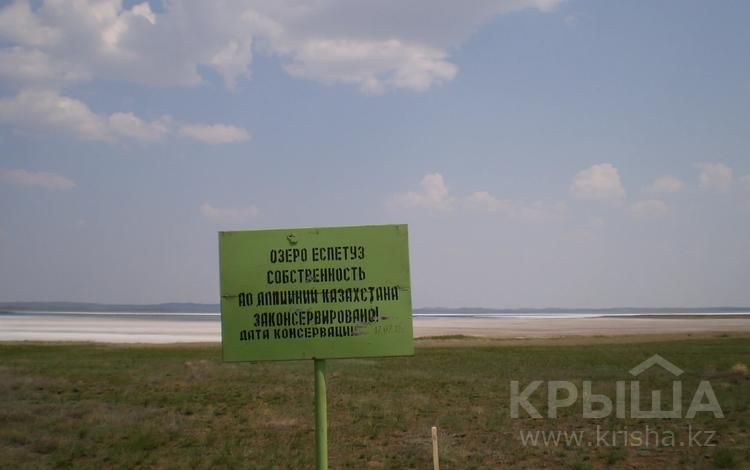 Реализация месторождения соли за ~ 198.5 млн 〒 в Майкайыне