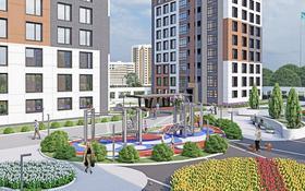 3-комнатная квартира, 84.04 м², Республики 23 за ~ 23.4 млн 〒 в Караганде
