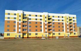 2-комнатная квартира, 85 м², 6/6 этаж, Батыс 2 51Г за 11.5 млн 〒 в Актобе, мкр. Батыс-2