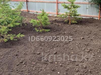 Дача с участком в 5 сот., Пестрое за 5.7 млн 〒 в Петропавловске — фото 15