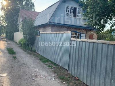 Дача с участком в 5 сот., Пестрое за 5.7 млн 〒 в Петропавловске — фото 2