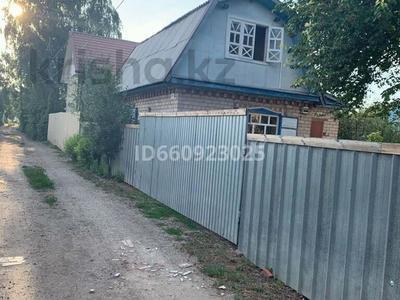 Дача с участком в 5 сот., Пестрое за 5.7 млн 〒 в Петропавловске — фото 4