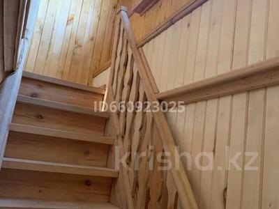 Дача с участком в 5 сот., Пестрое за 5.7 млн 〒 в Петропавловске — фото 7
