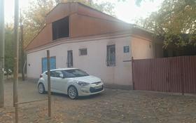 10-комнатный дом, 210 м², 4.09 сот., мкр №8, №8 мкр — Абая за 190 млн 〒 в Алматы, Ауэзовский р-н