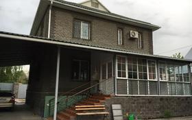 6-комнатный дом, 242 м², 6 сот., Кульджинский тракт — Томаровского за 40 млн 〒 в
