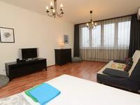 3-комнатная квартира, 65 м², 3/9 этаж посуточно