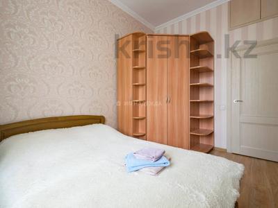 2-комнатная квартира, 51 м², 2/3 этаж посуточно, Желтоксан 103 — Казыбек Би за 12 500 〒 в Алматы, Алмалинский р-н — фото 7