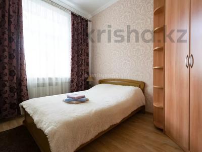 2-комнатная квартира, 51 м², 2/3 этаж посуточно, Желтоксан 103 — Казыбек Би за 12 500 〒 в Алматы, Алмалинский р-н — фото 3
