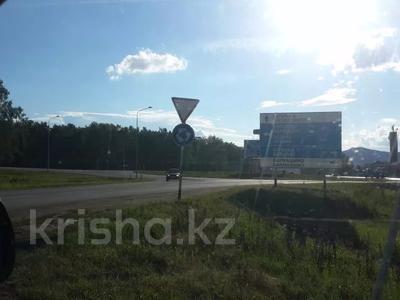 Здание, площадью 1100 м², Центральная за 20 млн 〒 в Щучинске — фото 11