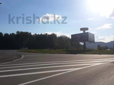 Здание, площадью 1100 м², Центральная за 20 млн 〒 в Щучинске — фото 14