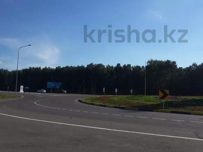 Здание, площадью 1100 м², Центральная за 20 млн 〒 в Щучинске — фото 15