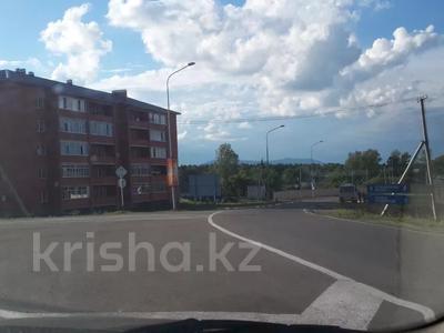 Здание, площадью 1100 м², Центральная за 20 млн 〒 в Щучинске — фото 16