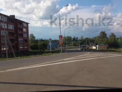 Здание, площадью 1100 м², Центральная за 20 млн 〒 в Щучинске — фото 17