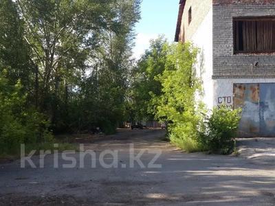 Здание, площадью 1100 м², Центральная за 20 млн 〒 в Щучинске — фото 2