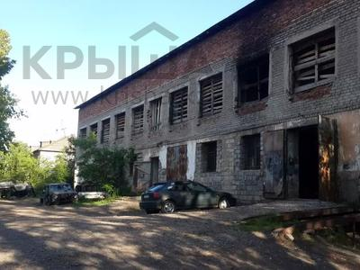 Здание, площадью 1100 м², Центральная за 20 млн 〒 в Щучинске — фото 5