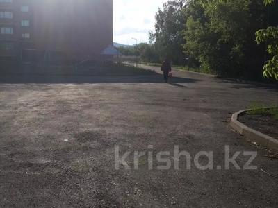 Здание, площадью 1100 м², Центральная за 20 млн 〒 в Щучинске — фото 7