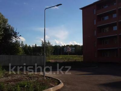 Здание, площадью 1100 м², Центральная за 20 млн 〒 в Щучинске — фото 9