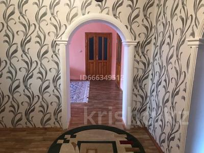 6-комнатный дом, 155.6 м², мкр Кайтпас 2 115 — Сырым батыр за 20.5 млн 〒 в Шымкенте, Каратауский р-н